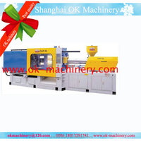 Hot sell plastic film blowing machine price