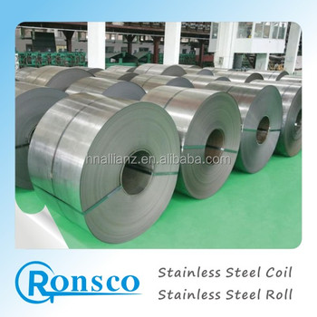 mannufacturer stainless steel billet aisi 321 309 316 316l stainless steel plate billet aisi 321 stainless steel coil