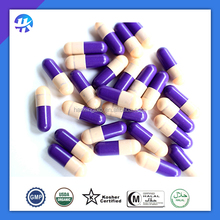 alibaba best sellers hpmc empty hard capsule size 0
