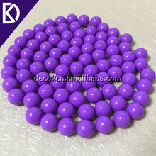 5mm 6mm 7mm 8mm 9mm colored blue yellow orange red purple green steel ball for maze game