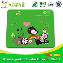Promotiona Gift 5V Usb Powered Heater For Hand Warmer Heating Pads Mouse Pad