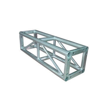 Hot sale spigot aluminum stage box truss for DJ equipment