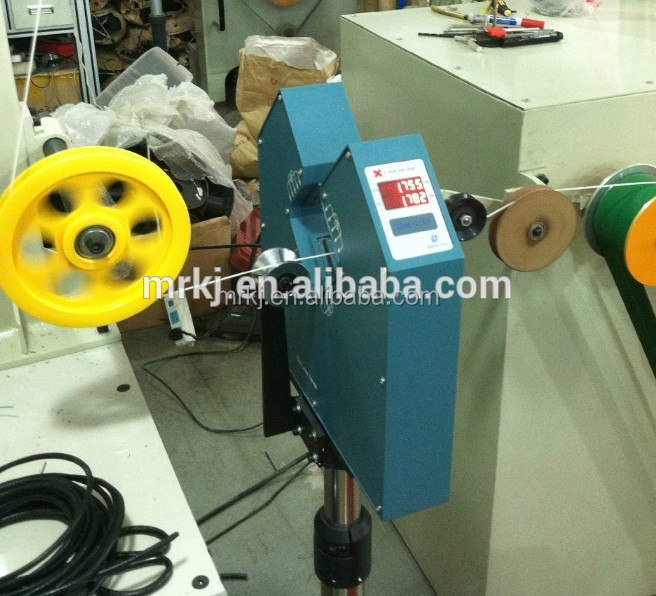 China wire thickness gauge wholesale 🇨🇳 - Alibaba