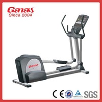 Gym Center Body Building Elliptical Machine