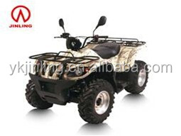 JLA-51E Cheap 500cc ATV 4x4 For Adults 2017 New Model