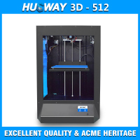 High Quality Health Care Product Stock Lot In China 3D Wall Panel