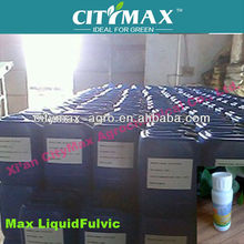 organic fertilizer 8-8-8 liquid