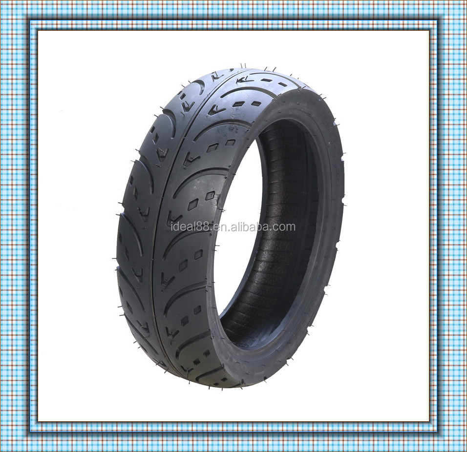 What Time Does Discount Tire Close >> Swallow Brand Motorcycle Tyre - Buy Swallow Brand Motorcycle Tyre,Motorcycle Tyres 2.50-18,2.75 ...