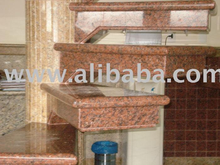 Granito y marmol placa bloque pia mesas etc m rmol for Densidad del marmol