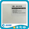X3330 PP Woodpulp High Performance Disposable Spunlace Nonwoven Industrial Cleanroom Wiper