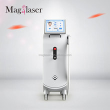Popular epilight hair removal,epilight hair removal machine,epilight hair 808 diode laser hair removal machine