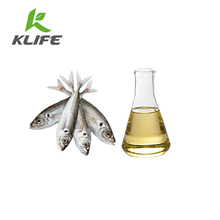 Omega 3 Fish Oil Triple Strength, Best for EPA & DHA, Fatty Acids