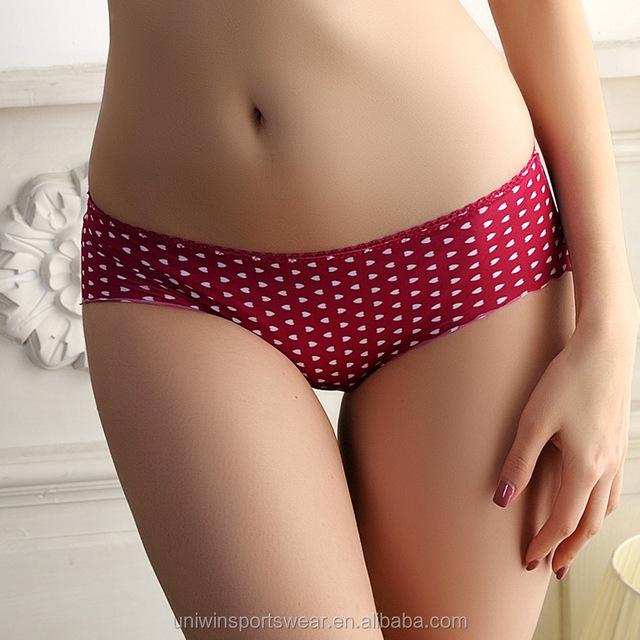 new girl underwear hot sell sexy madam underwear