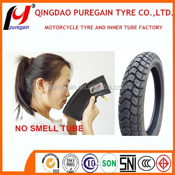 300--12 motorcycle tubeless tyre 90/90-17 motorcycle tire best selling products