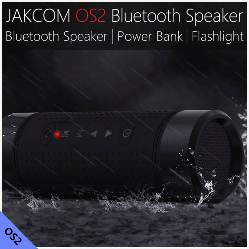 Jakcom Os2 Outdoor Bluetooth Speaker 2017 New Product Of Speaker <strong>12</strong> Electric Cow Horn <strong>Q</strong> Sub