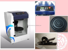 automatic electric mixer/gyroscopic paint mixer/high speed mixing equipment for paint,ink,chemical,perfumes