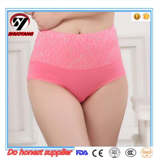 Fashion style young girls hot woman sex horse sexy underwear