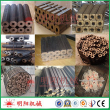 mingyang brand BBQ charcoal,high calorific value