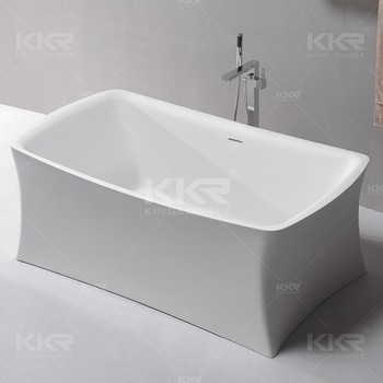 kkr bathtub sizes 52 inch freestanding stone bathtub
