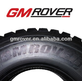 6.50r16c china tyre light truck tyre