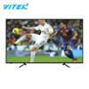 /product-detail/new-home-appliances-4k-android-5-1-smart-tv-50inch-55-65-inch-mstar-led-tv-75-wholesale-price-wall-lcd-tv-60720773518.html