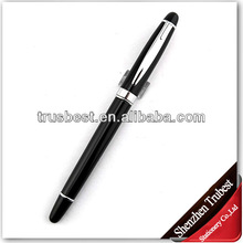 Hot Sale Good Quanlity mont black pen
