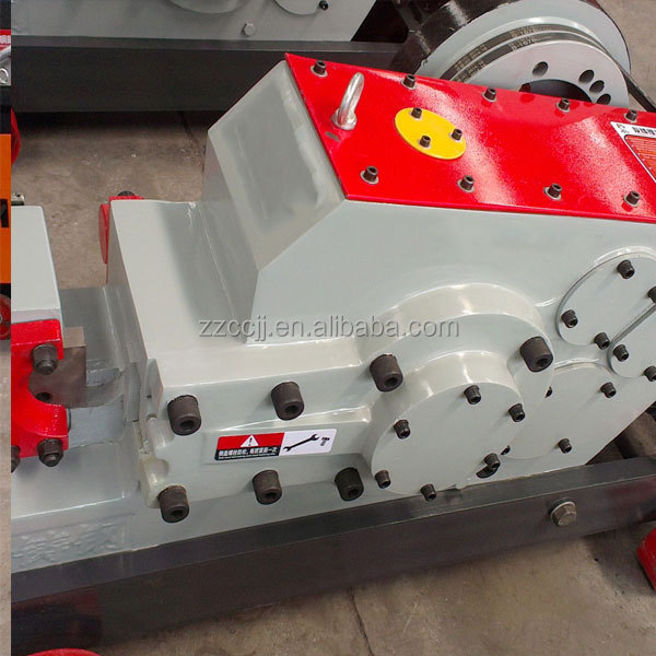 China cheap price rebar bending machine, electric steel bar bender /manual bending machine steel plate