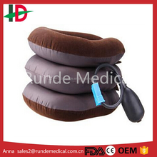 air neck traction neck brace hot searched medical equipment