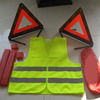 High Visibility Car Emergency Relective Safety