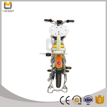 Extremely New Product Electric Motorbike with wholesale price