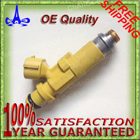 Fuel Injector Nozzle For Toyota Corolla EE111 23250-11130 23209-11130