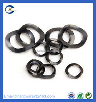 Custom colored metal flat washers alibaba express china