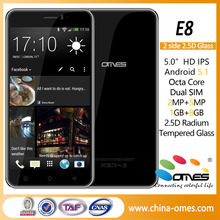 "Cheap big screen android phone with lowest price 5"" ultra slim cheap big screen android phone"