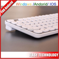 multimedia keyboard and mouse Microsoft wireless keyboard and mouse