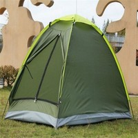 mini camping tent canvas tent pattern temporary workshop tent