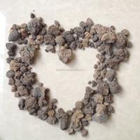 Buy Calcium Aluminate China Supplier Materials Improved in China ...