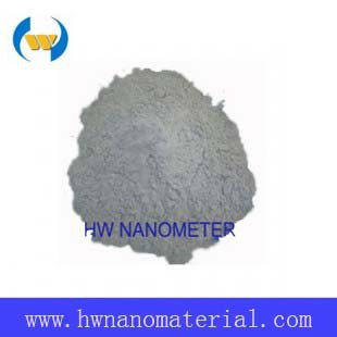 Top efficiency Micron aluminum powders/ al particles sale price
