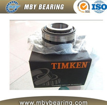 High precision TORR Inch Needle Roller Bearing HJ324120