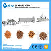 /product-detail/most-popular-stainless-steel-cattle-fish-dog-poultry-food-machine-china-60602089823.html