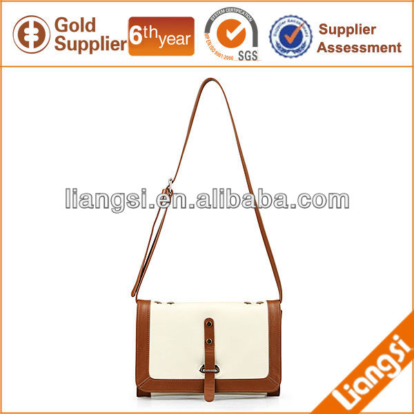 Cheap Ladies Fancy Purses For Women