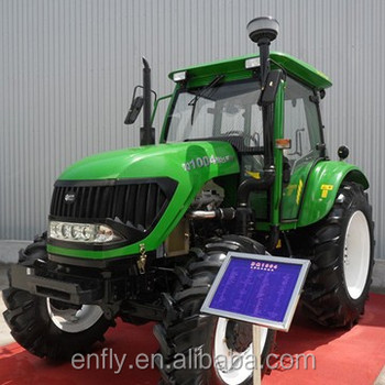 tractors,farm tractor,110hp 4wd tractor,tractors prices,wheeled tractor,agricultural equipment