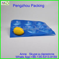 pengzhou hatching eggs plastic egg tray
