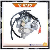 China motorcycle parts carburetor for 150cc motorcycle