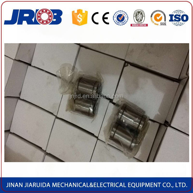 Linear bearing lm 20 lm 20luu for Machine tool