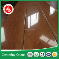 lowest price light oak laminate flooring