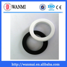 Metal shaft seal,Water pump seal kit,Water pump seals suppliers