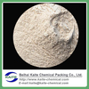 /product-detail/fire-resistance-high-temperature-high-alumina-castable-cement-refractory-cement-60320919824.html