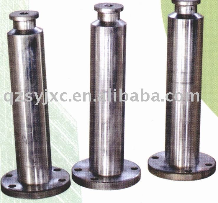 intermediate rod---part