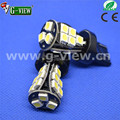 7440 7443 Led Auto Bulbs, 18smd 5050 Car Rear Front Tail Brake Light T20