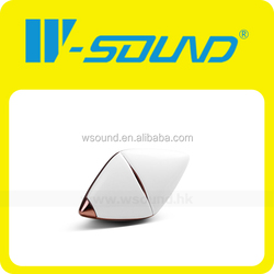 Reliable Qualtiy Bluetooth Handsfree Car Kit Wireless Earpiece Shenzhen Factory Invisible Earpiece